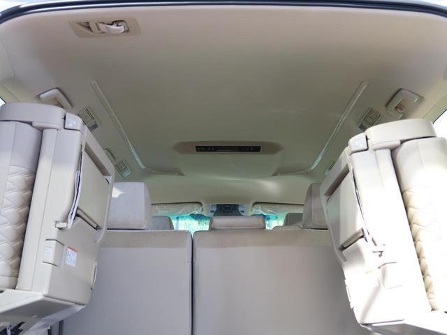 2.5X 登録済未使用車 ディスプレイオーディオ バックカメラ 両側電動スライドドア トヨタセーフティセンス LEDヘッド レーダークルーズ オートハイビーム クリアランスソナー 純正16AW(27枚目)
