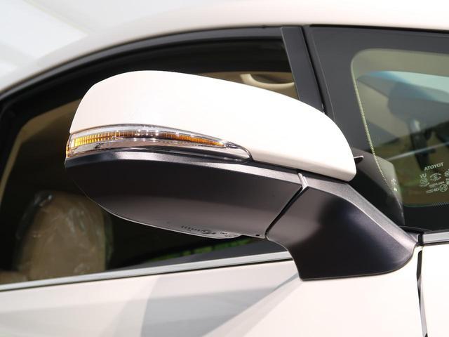 2.5X 登録済未使用車 ディスプレイオーディオ バックカメラ 両側電動スライドドア トヨタセーフティセンス LEDヘッド レーダークルーズ オートハイビーム クリアランスソナー 純正16AW(28枚目)
