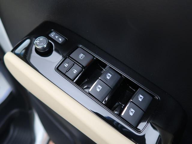 2.5X 登録済未使用車 ディスプレイオーディオ バックカメラ 両側電動スライドドア トヨタセーフティセンス LEDヘッド レーダークルーズ オートハイビーム クリアランスソナー 純正16AW(30枚目)