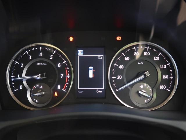 2.5X 登録済未使用車 ディスプレイオーディオ バックカメラ 両側電動スライドドア トヨタセーフティセンス LEDヘッド レーダークルーズ オートハイビーム クリアランスソナー 純正16AW(31枚目)