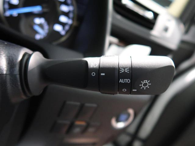 2.5X 登録済未使用車 ディスプレイオーディオ バックカメラ 両側電動スライドドア トヨタセーフティセンス LEDヘッド レーダークルーズ オートハイビーム クリアランスソナー 純正16AW(37枚目)