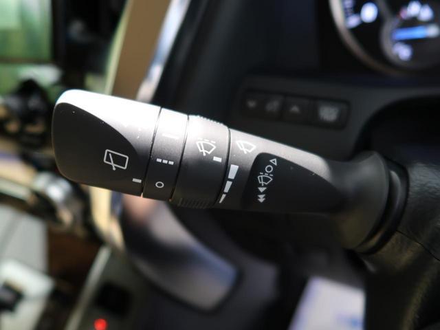 2.5X 登録済未使用車 ディスプレイオーディオ バックカメラ 両側電動スライドドア トヨタセーフティセンス LEDヘッド レーダークルーズ オートハイビーム クリアランスソナー 純正16AW(38枚目)