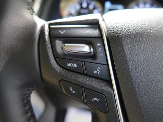 2.5X 登録済未使用車 ディスプレイオーディオ バックカメラ 両側電動スライドドア トヨタセーフティセンス LEDヘッド レーダークルーズ オートハイビーム クリアランスソナー 純正16AW(39枚目)