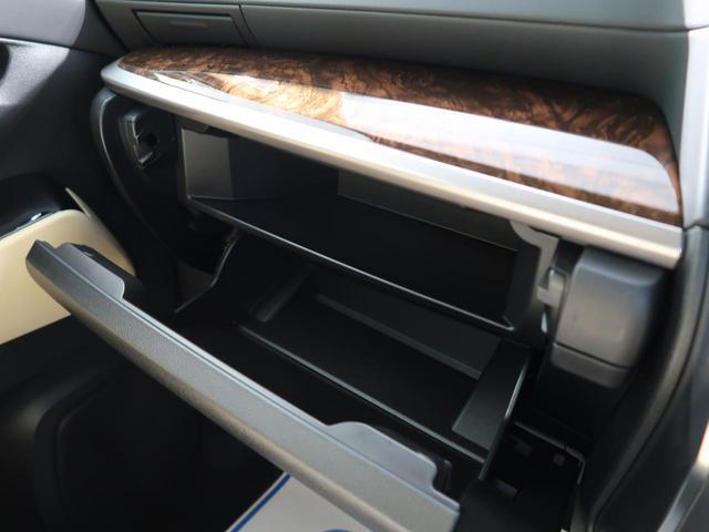 2.5X 登録済未使用車 ディスプレイオーディオ バックカメラ 両側電動スライドドア トヨタセーフティセンス LEDヘッド レーダークルーズ オートハイビーム クリアランスソナー 純正16AW(46枚目)