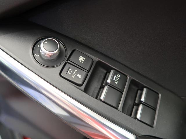 XD プロアクティブ ディーゼルターボ 6速MT コネクトナビ 衝突被害軽減装置 クルーズコントロール LEDヘッドライト 純正19インチAW フルセグ スマートキー プッシュスタート(27枚目)