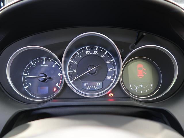 XD プロアクティブ ディーゼルターボ 6速MT コネクトナビ 衝突被害軽減装置 クルーズコントロール LEDヘッドライト 純正19インチAW フルセグ スマートキー プッシュスタート(28枚目)
