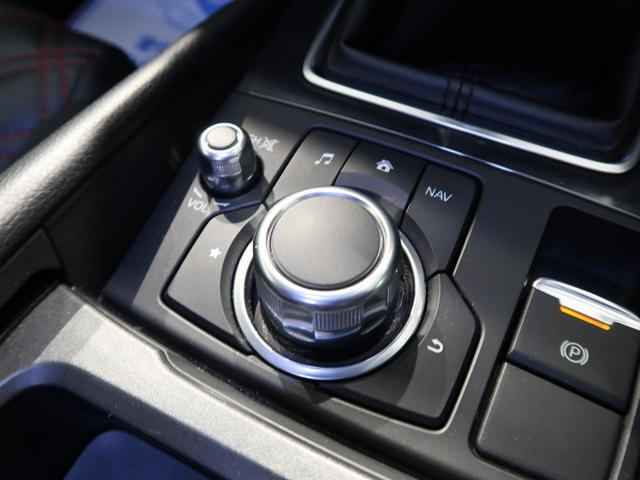 XD プロアクティブ ディーゼルターボ 6速MT コネクトナビ 衝突被害軽減装置 クルーズコントロール LEDヘッドライト 純正19インチAW フルセグ スマートキー プッシュスタート(36枚目)
