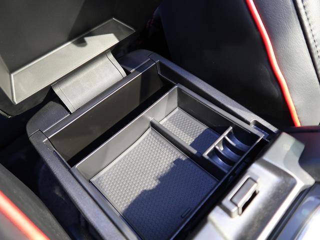XD プロアクティブ ディーゼルターボ 6速MT コネクトナビ 衝突被害軽減装置 クルーズコントロール LEDヘッドライト 純正19インチAW フルセグ スマートキー プッシュスタート(40枚目)