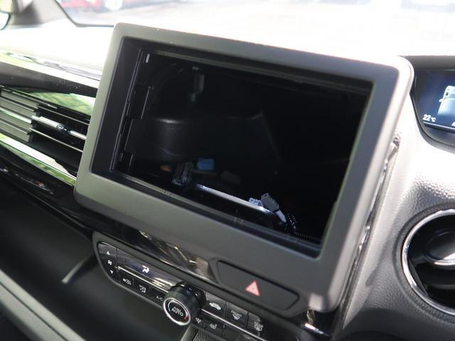 L 届出済未使用車 ホンダセンシング アダプティブクルーズ LEDヘッドライト オートハイビーム 電動スライドドア 純正14インチAW シートヒーター スマートキー プッシュスタート(4枚目)