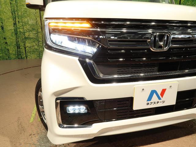L 届出済未使用車 ホンダセンシング アダプティブクルーズ LEDヘッドライト オートハイビーム 電動スライドドア 純正14インチAW シートヒーター スマートキー プッシュスタート(12枚目)