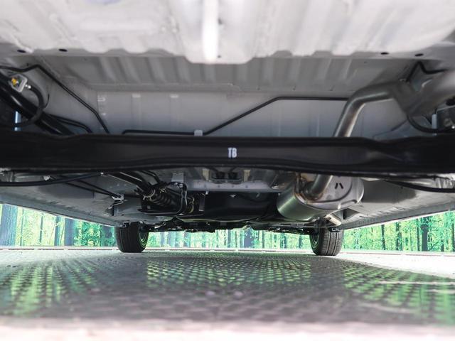 L 届出済未使用車 ホンダセンシング アダプティブクルーズ LEDヘッドライト オートハイビーム 電動スライドドア 純正14インチAW シートヒーター スマートキー プッシュスタート(14枚目)
