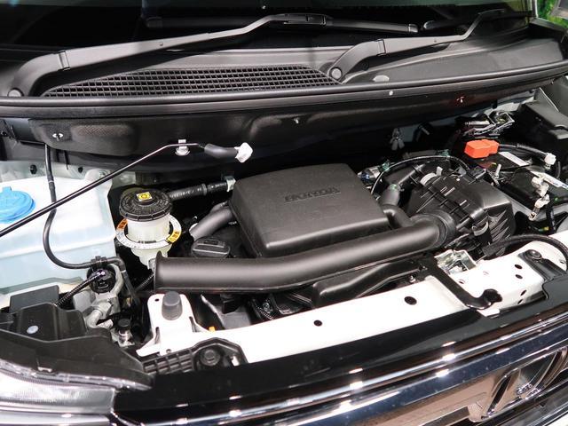 L 届出済未使用車 ホンダセンシング アダプティブクルーズ LEDヘッドライト オートハイビーム 電動スライドドア 純正14インチAW シートヒーター スマートキー プッシュスタート(15枚目)