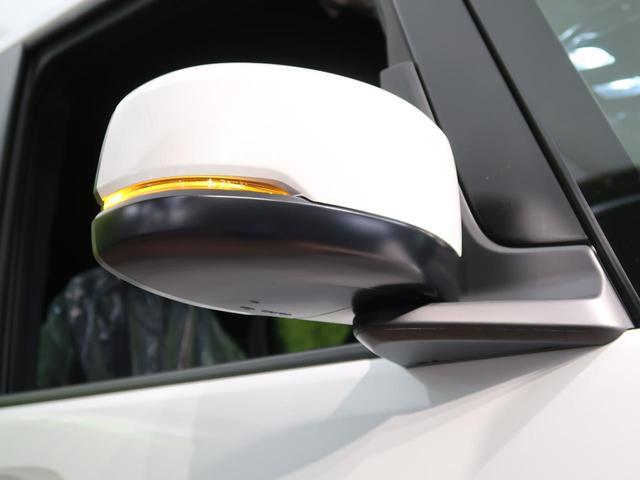 L 届出済未使用車 ホンダセンシング アダプティブクルーズ LEDヘッドライト オートハイビーム 電動スライドドア 純正14インチAW シートヒーター スマートキー プッシュスタート(24枚目)