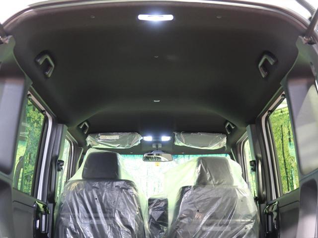 L 届出済未使用車 ホンダセンシング アダプティブクルーズ LEDヘッドライト オートハイビーム 電動スライドドア 純正14インチAW シートヒーター スマートキー プッシュスタート(27枚目)