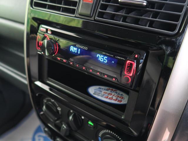ランドベンチャー 4WD 5速MT ターボ シートヒーター 純正15インチAW レザーシート 電動格納ミラー CDオーディオ ETC(4枚目)