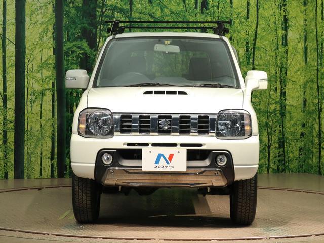 ランドベンチャー 4WD 5速MT ターボ シートヒーター 純正15インチAW レザーシート 電動格納ミラー CDオーディオ ETC(16枚目)