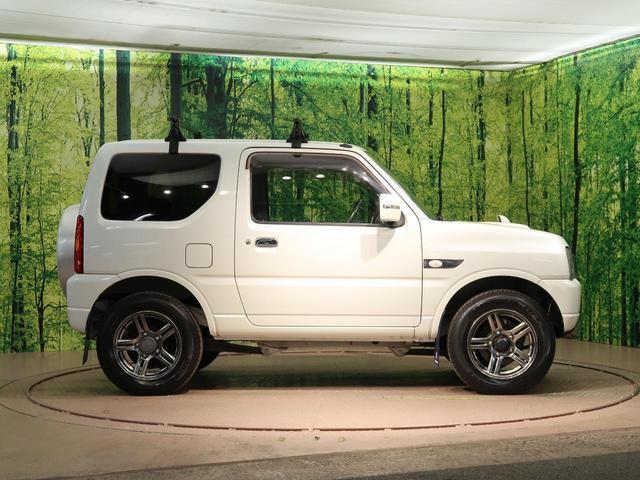 ランドベンチャー 4WD 5速MT ターボ シートヒーター 純正15インチAW レザーシート 電動格納ミラー CDオーディオ ETC(22枚目)