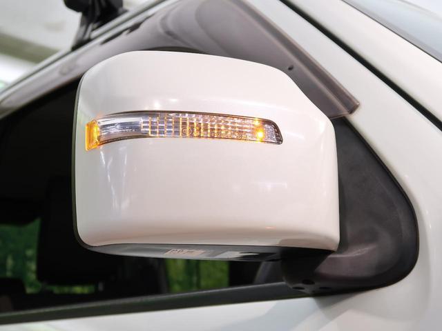 ランドベンチャー 4WD 5速MT ターボ シートヒーター 純正15インチAW レザーシート 電動格納ミラー CDオーディオ ETC(24枚目)