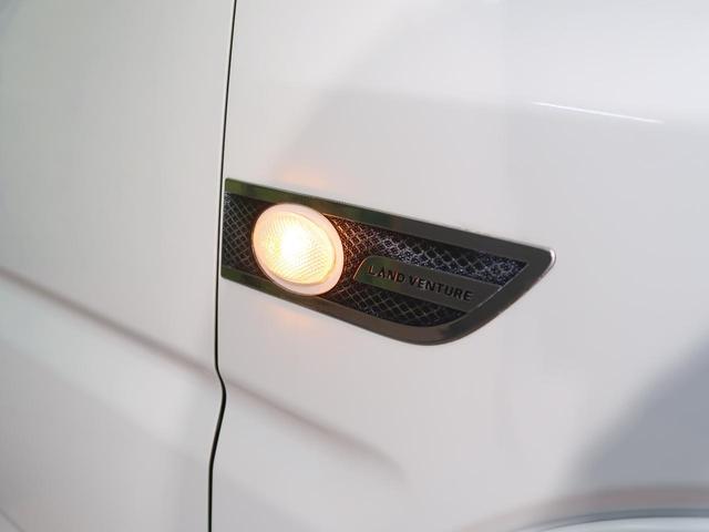 ランドベンチャー 4WD 5速MT ターボ シートヒーター 純正15インチAW レザーシート 電動格納ミラー CDオーディオ ETC(25枚目)