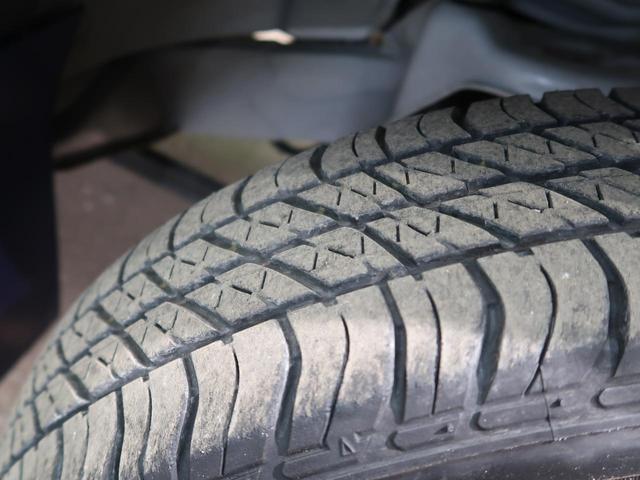 ランドベンチャー 4WD 5速MT ターボ シートヒーター 純正15インチAW レザーシート 電動格納ミラー CDオーディオ ETC(26枚目)