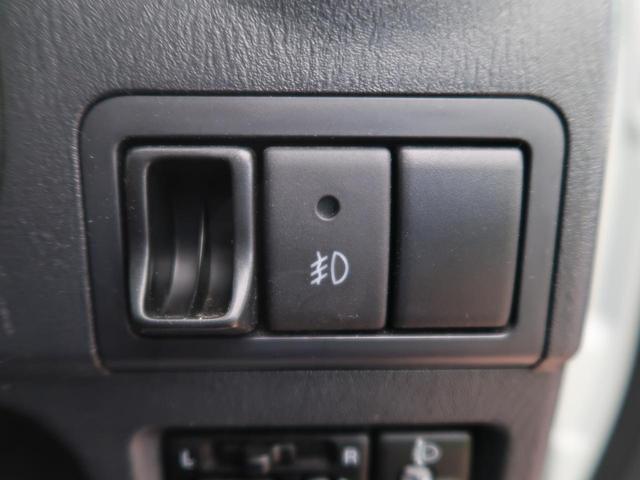 ランドベンチャー 4WD 5速MT ターボ シートヒーター 純正15インチAW レザーシート 電動格納ミラー CDオーディオ ETC(34枚目)