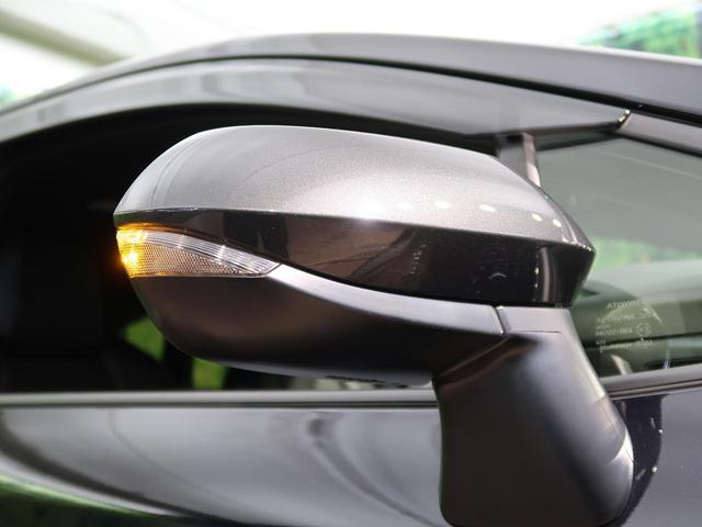 ハイブリッド ダブルバイビー 9型ディスプレイオーディオ セーフティセンス レーダークルーズ LEDヘッドライト 純正17インチAW ブラインドスポットモニター ハーフレザーシート バックカメラ フルセグ(26枚目)