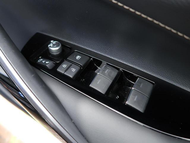 ハイブリッド ダブルバイビー 9型ディスプレイオーディオ セーフティセンス レーダークルーズ LEDヘッドライト 純正17インチAW ブラインドスポットモニター ハーフレザーシート バックカメラ フルセグ(27枚目)