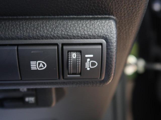 ハイブリッド ダブルバイビー 9型ディスプレイオーディオ セーフティセンス レーダークルーズ LEDヘッドライト 純正17インチAW ブラインドスポットモニター ハーフレザーシート バックカメラ フルセグ(34枚目)