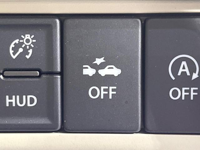 ハイブリッドFX セーフティサポート 純正CDオーディオ シートヒーター ハイビームアシスト オートエアコン エコクール 電動格納ミラー アイドリングストップ(7枚目)