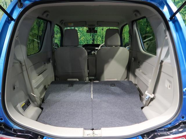 ハイブリッドFX セーフティサポート 純正CDオーディオ シートヒーター ハイビームアシスト オートエアコン エコクール 電動格納ミラー アイドリングストップ(11枚目)