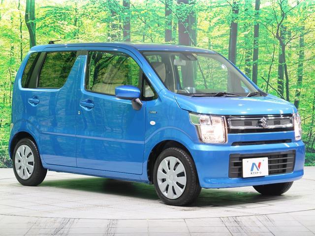 ハイブリッドFX セーフティサポート 純正CDオーディオ シートヒーター ハイビームアシスト オートエアコン エコクール 電動格納ミラー アイドリングストップ(28枚目)