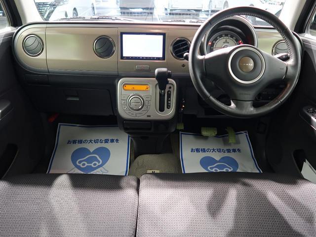 10thアニバーサリーリミテッド SDナビ 禁煙車 スマートキー シートヒーター HIDヘッドライト オートライト Bluetooth 盗難防止システム(3枚目)