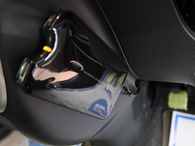 10thアニバーサリーリミテッド SDナビ 禁煙車 スマートキー シートヒーター HIDヘッドライト オートライト Bluetooth 盗難防止システム(7枚目)