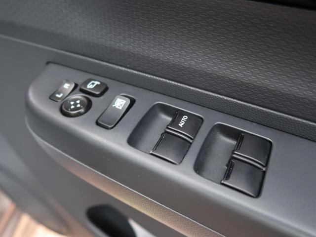 10thアニバーサリーリミテッド SDナビ 禁煙車 スマートキー シートヒーター HIDヘッドライト オートライト Bluetooth 盗難防止システム(9枚目)