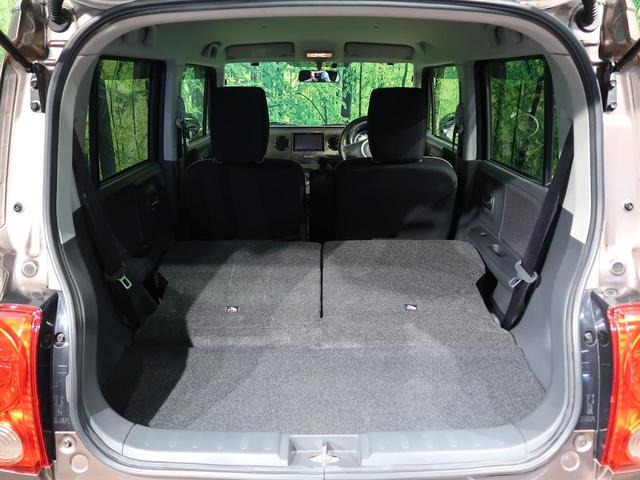 10thアニバーサリーリミテッド SDナビ 禁煙車 スマートキー シートヒーター HIDヘッドライト オートライト Bluetooth 盗難防止システム(12枚目)