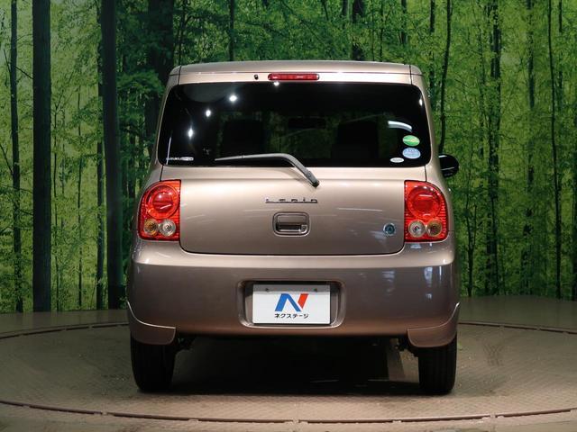10thアニバーサリーリミテッド SDナビ 禁煙車 スマートキー シートヒーター HIDヘッドライト オートライト Bluetooth 盗難防止システム(20枚目)