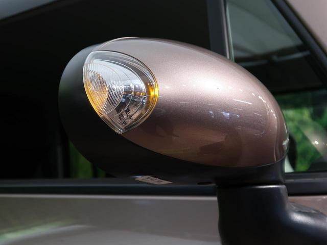 10thアニバーサリーリミテッド SDナビ 禁煙車 スマートキー シートヒーター HIDヘッドライト オートライト Bluetooth 盗難防止システム(24枚目)