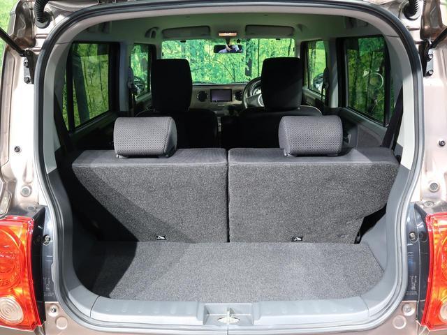 10thアニバーサリーリミテッド SDナビ 禁煙車 スマートキー シートヒーター HIDヘッドライト オートライト Bluetooth 盗難防止システム(26枚目)