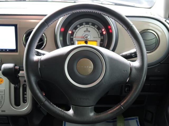 10thアニバーサリーリミテッド SDナビ 禁煙車 スマートキー シートヒーター HIDヘッドライト オートライト Bluetooth 盗難防止システム(29枚目)