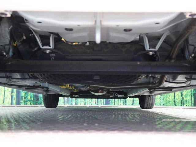 Xメイクアップ SAIII SDナビ 衝突被害軽減装置 オートハイビーム アイドリングストップ スマートキー プッシュスタート フルセグ バックカメラ ETC(15枚目)