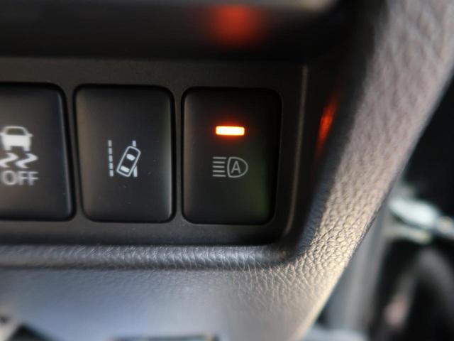 ハイウェイスター X Vセレクション 純正SDナビ 禁煙車 両側電動スライドドア 全方位カメラ 衝突軽減被害装置 レーンアシスト クリアランスソナー LEDヘッド オートライト オートエアコン ETC ドライブレコーダー(9枚目)