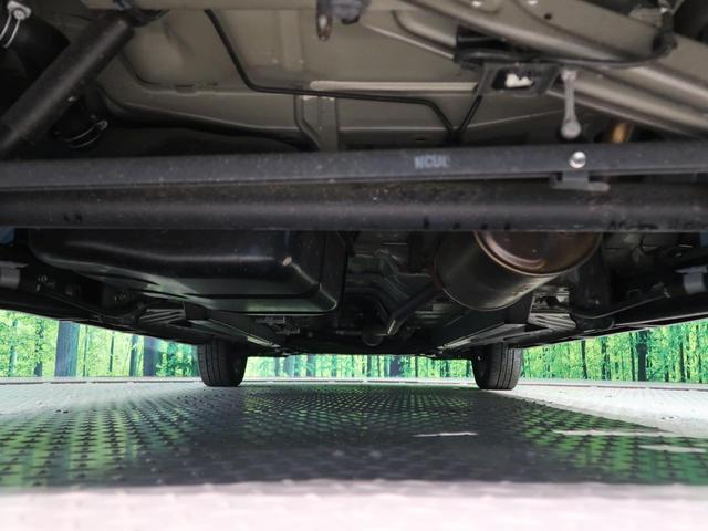 ハイウェイスター X Vセレクション 純正SDナビ 禁煙車 両側電動スライドドア 全方位カメラ 衝突軽減被害装置 レーンアシスト クリアランスソナー LEDヘッド オートライト オートエアコン ETC ドライブレコーダー(25枚目)