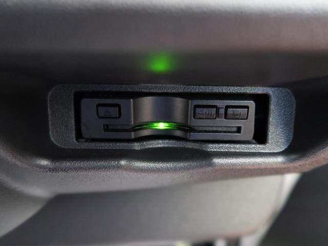スーパーGL ダークプライムII モデリスタエアロ 禁煙車 LEDヘッド ハーフレザーシート オートライト オートエアコン ETC CD スマートキー(5枚目)