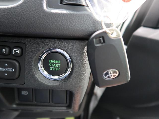 スーパーGL ダークプライムII モデリスタエアロ 禁煙車 LEDヘッド ハーフレザーシート オートライト オートエアコン ETC CD スマートキー(6枚目)