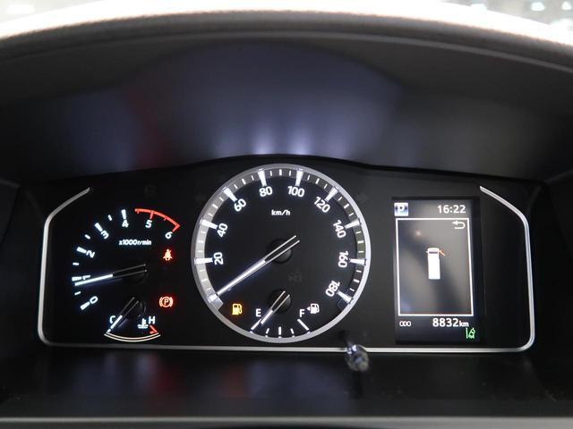 スーパーGL ダークプライムII モデリスタエアロ 禁煙車 LEDヘッド ハーフレザーシート オートライト オートエアコン ETC CD スマートキー(8枚目)