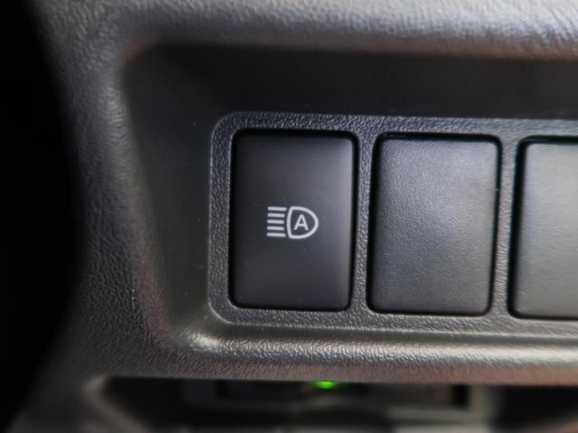 スーパーGL ダークプライムII モデリスタエアロ 禁煙車 LEDヘッド ハーフレザーシート オートライト オートエアコン ETC CD スマートキー(9枚目)