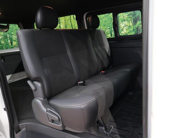 スーパーGL ダークプライムII モデリスタエアロ 禁煙車 LEDヘッド ハーフレザーシート オートライト オートエアコン ETC CD スマートキー(13枚目)