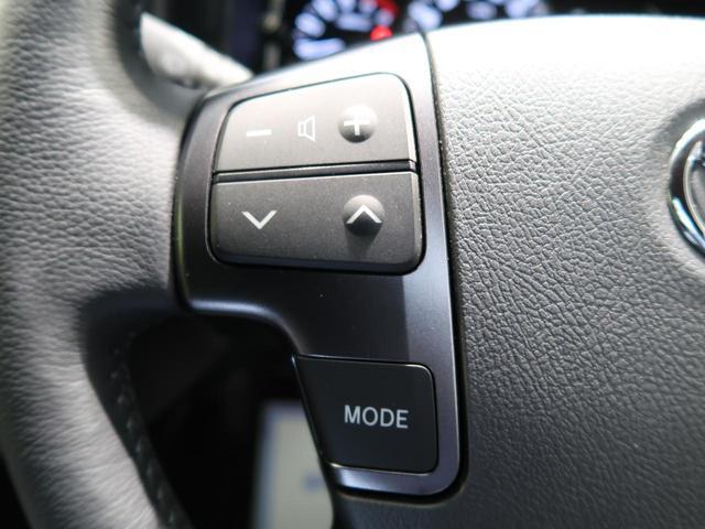 スーパーGL ダークプライムII モデリスタエアロ 禁煙車 LEDヘッド ハーフレザーシート オートライト オートエアコン ETC CD スマートキー(32枚目)