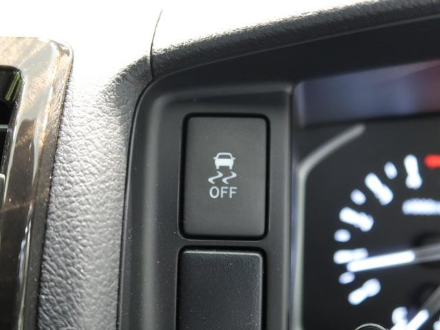 スーパーGL ダークプライムII モデリスタエアロ 禁煙車 LEDヘッド ハーフレザーシート オートライト オートエアコン ETC CD スマートキー(35枚目)