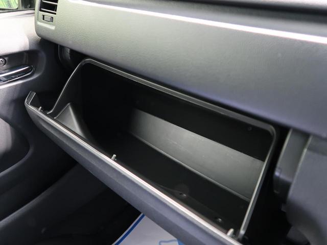 スーパーGL ダークプライムII モデリスタエアロ 禁煙車 LEDヘッド ハーフレザーシート オートライト オートエアコン ETC CD スマートキー(39枚目)
